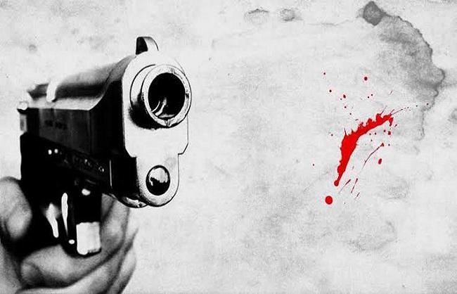 International : अमेरिका में बाइडेन के शपथ ग्रहण से एक दिन पहले 5 जगह गोलीबारी, एक की मौत, 5 घायल
