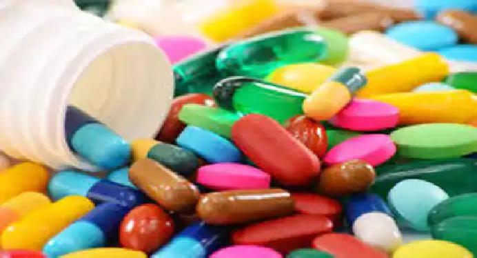 Basti News:डॉक्टर की गैर मौजूदगी में अस्पताल से नहीं मिलेगी दवा