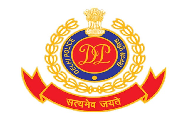 टूल किट मामलाः दिशा रवि की याचिका पर दिल्ली पुलिस को नोटिस