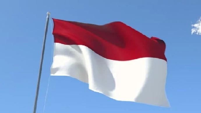 एक ब्रेकअप की चर्चा में डूबा इंडोनेशिया, सदमे में लोग