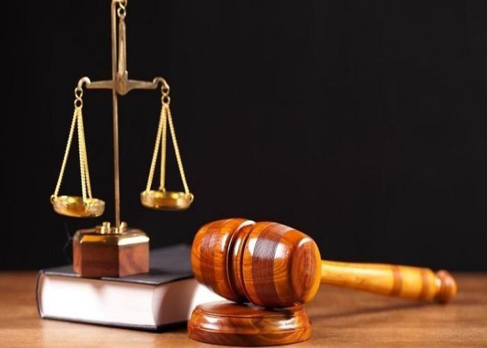 विधि एवं न्याय : सचिव अधीनस्थ सेवा चयन आयोग को आदेश पालन का समय