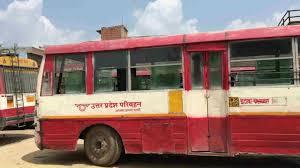 लखनऊ क्षेत्र के 356 गांवों को रोडवेज बसों से जोड़ने की तैयारी, 23 रूट पर चलेंगी बसें