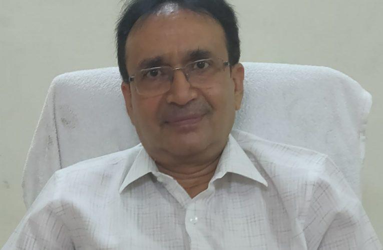 Lucknow  News : 3,500 श्रमिक जोड़े 15 को हो जाएंगे एक-दूजे के, मंत्री-उच्चाधिकारी देंगे आशीर्वाद