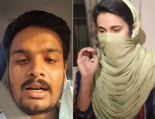 सांसद कौशल किशोर के बेटे की गिरफ्तारी पर हाईकोर्ट की लखनऊ खंडपीठ ने लगाई रोक