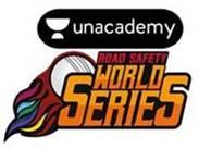 अनएकैडमी रोड सेफ्टी वर्ल्ड सीरीज : सहवाग का तूफानी अर्धशतक, इंडिया लेजेंड्स की लगातार तीसरी जीत