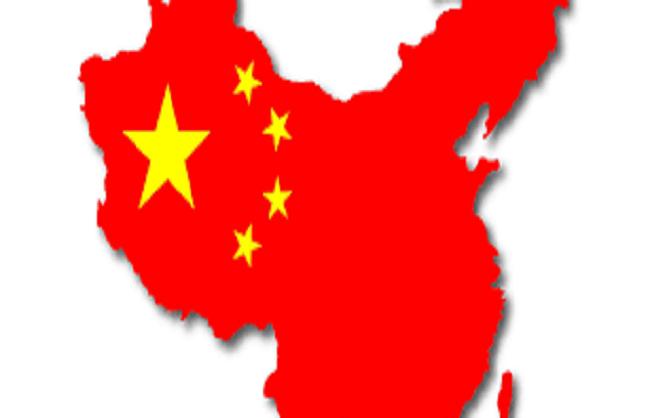 बदशाहत कायम करने के लिए चीन ने बनाई पंचवर्षीय 6 फीसदी विकास दर की योजना