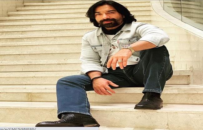 मनोरंजन : ड्रग्स केस में एनसीबी की गिरफ्त में आये अभिनेता एजाज खान