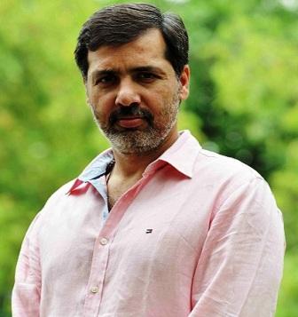 UP News : पूर्व सांसद धनंजय सिंह ने कोर्ट में किया सरेंडर, अंतरिम जमानत पर रिहा