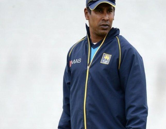 श्रीलंकाई क्रिकेट टीम के गेंदबाजी सलाहकार बने रहेंगे चामिंडा वास