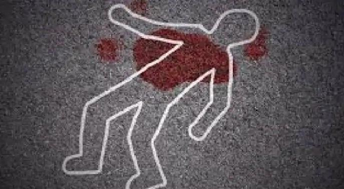 Bahraich News:लड़की की निर्मम हत्या कर नाले में फेंक दी लाश