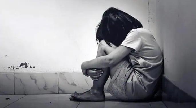 Ayodhya News:चार वर्ष की बच्ची से दुष्कर्म