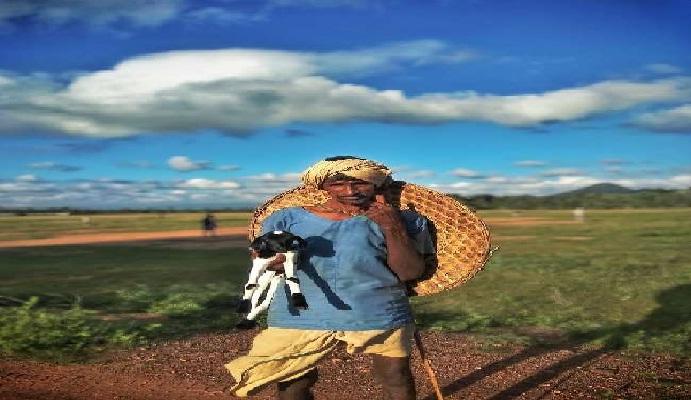 जानें, किसे नहीं मिलेगा पीएम किसान योजना का लाभ