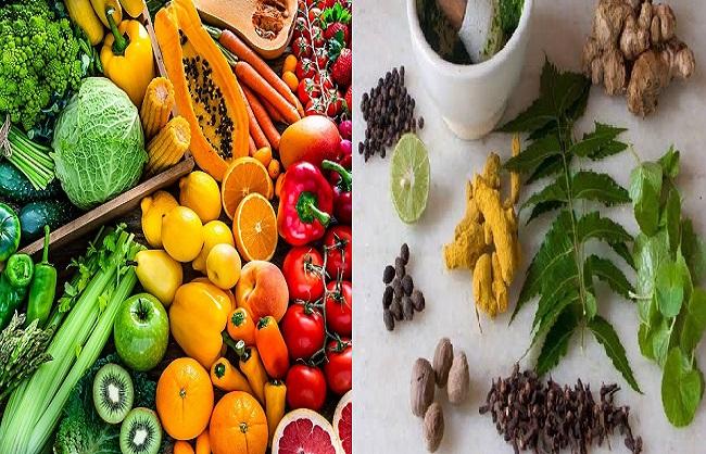 हल्का भोजन, उपवास जैसे कई साधारण उपाय देंगे कोरोना काल में लाभ : प्रकृतिक चिकित्सक