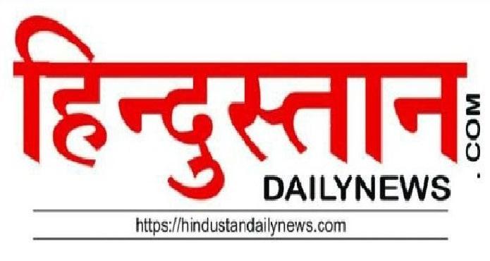 गोरखपुर  : दारोगा जी बीमारी के नाम पर छुट्टी लेकर चले गए पत्नी को प्रधानी का चुनाव लड़ाने