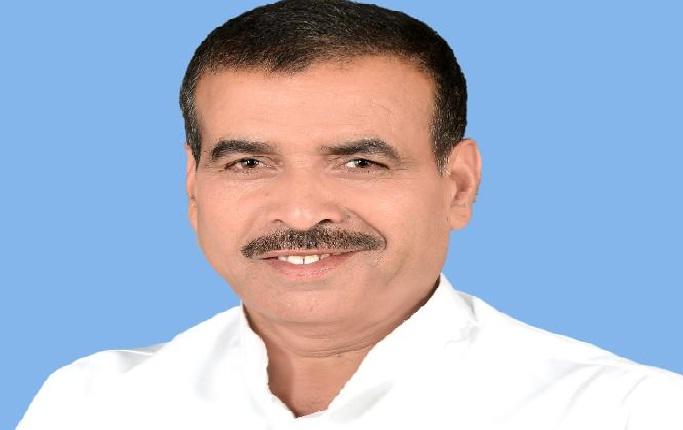 Gonda News:आधा दर्जन प्रधान व बीडीसी का निर्विरोध निर्वाचन तय