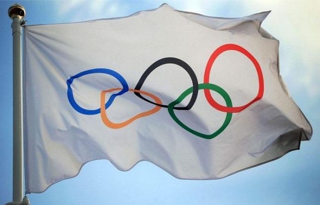 टोक्यो : ओलंपिक खेलों के सुरक्षित आयोजन के लिए कठोर नियमों की घोषणा करेगा जापान