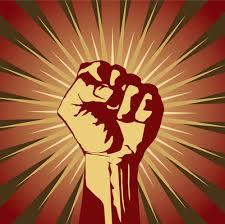 UP News : कर्मचारी संगठनों ने की मांग-कोरोना थमने तक टाल दें पंचायत चुनाव, बहिष्कार की दी चेतावनी