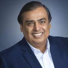 व्यापार : सबसे ज्यादा अरबपतियों के मामले में तीसरे स्थान पर भारत