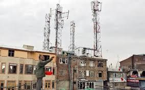 गोरखपुर :  मकान मालिकों के लिए कैसे गले की हड्डी बने टॉवर, छह महीने में कितना चढ़ गया बकाया