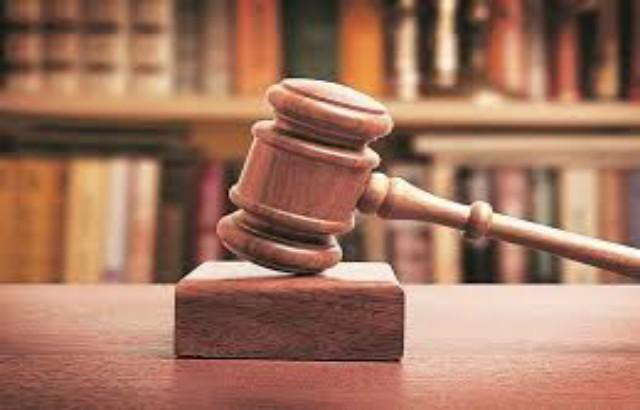 विधि एवं न्याय : हाई कोर्ट से नारद स्टिंग ऑपरेशन मामले में चारों नेताओं को मिली अंतरिम जमानत