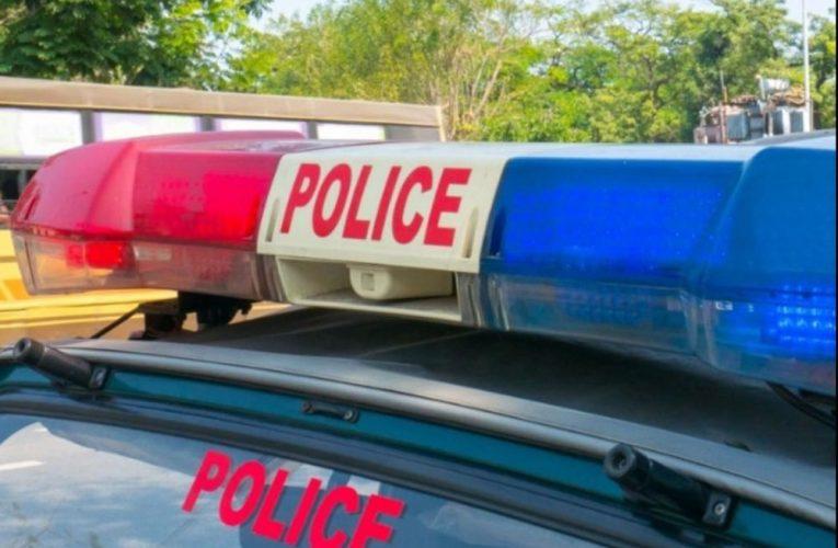 UP News : मीट की दुकान खोलने वाले छह लोगों पर मुकदमा दर्ज