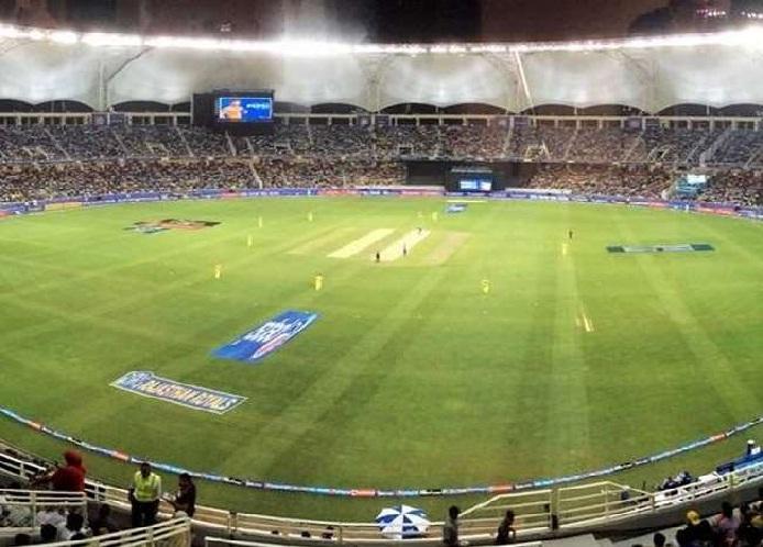 UAE में खेले जाएंगे IPL 2021 के अवशेष मैच