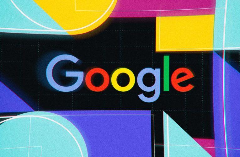 विज्ञानं एवं तकनीक : आपके फोन पर कौन कर रहा है कॉल बताएगा गूगल ऐप