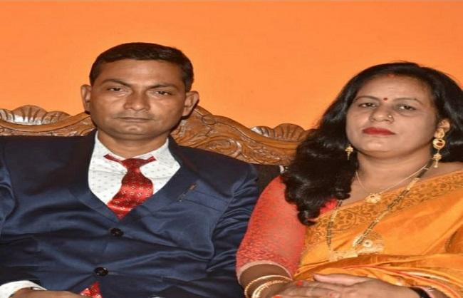स्वास्थय : कोरोना का कारगर इलाज है, घबराने की लेशमात्र जरूरत नहीं: डॉ राजेश