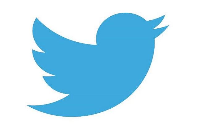 ट्विटर सीईओ ने किया कोविड के खिलाफ भारत की लड़ाई में 110 करोड़ रुपये का अनुदान