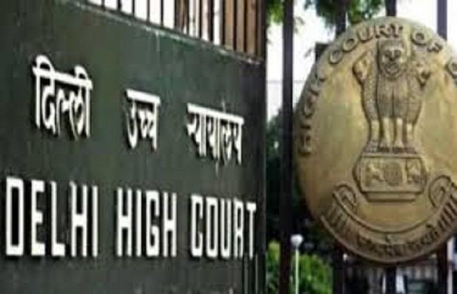 विधि एवं न्याय : इंदिरा गांधी सुपर स्पेशलिटी अस्पताल में भर्ती मरीजों की जानकारी दे दिल्ली सरकार : हाईकोर्ट