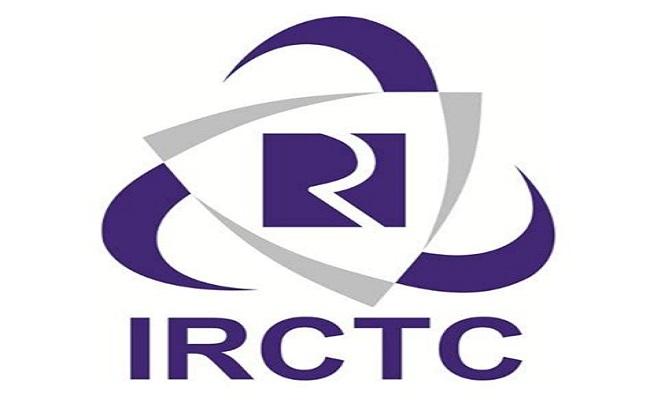 आईआरसीटीसी ने पेश किया केरल में 'वर्क फ्रॉम होटल' का पैकेज