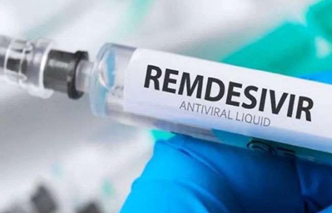 स्वास्थय : रेमडेसिविर के उत्पादन में हुई तीन गुना बढ़ोतरी: मनसुख मंडाविया