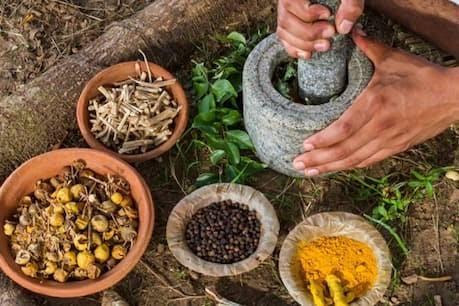 इम्यूनिटी बढ़ाने के लिए आयुर्वेद और रोजमर्रा उपयोग तमाम वस्तुएं प्रकृति का वरदान हैं- डॉ अशोक
