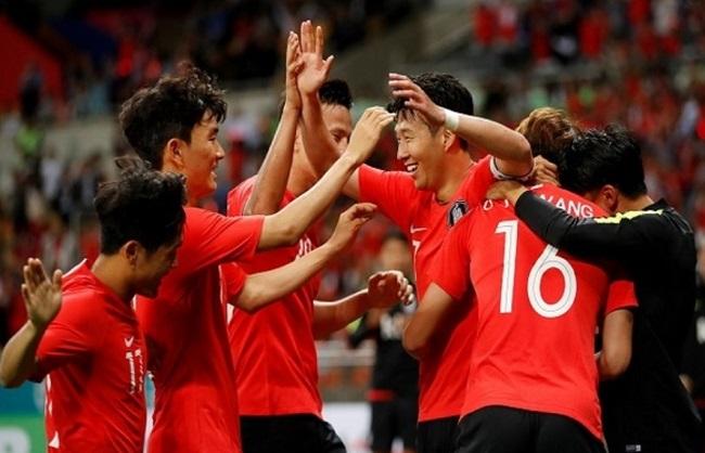 खेल :  फीफा विश्व कप 2022 क्वालीफायर से हटा उत्तर कोरिया