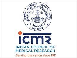 नई दिल्ली : रैपिड एंटीजन टेस्ट बढ़ाने पर है आईसीएमआर का जोर, लेकिन इसके नतीजे सटीक नहीं