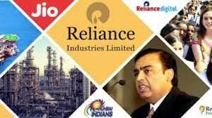 व्यापार : मुकेश अंबानी की संपत्ति में एक ही दिन में 33301 करोड़ रुपये की उछाल