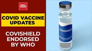 टीकों की किल्लत पर बोला सीरम :  सरकार ने वैक्सीन की स्टॉक व WHO की गाइडलाइन की अनदेखी की