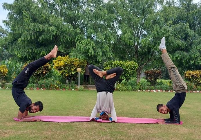 21 जून को ही क्यों मनाया जाता है अंतर्राष्ट्रीय योग दिवस?