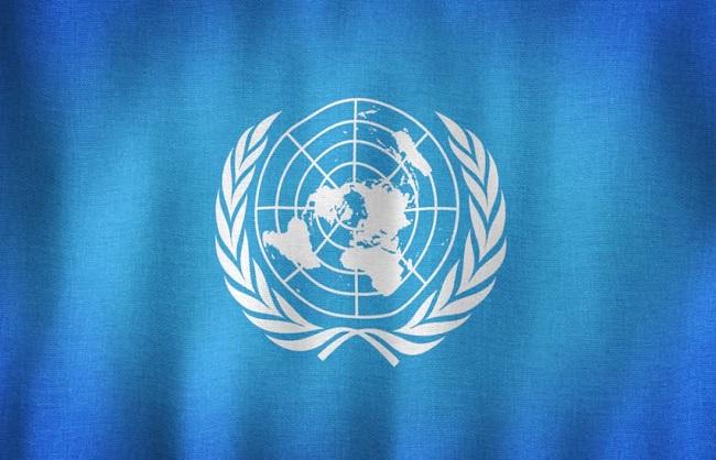 अंतरराष्ट्रीय : संयुक्त राष्ट्र में भारत चुना गया सामाजिक और आर्थिक परिषद का सदस्य