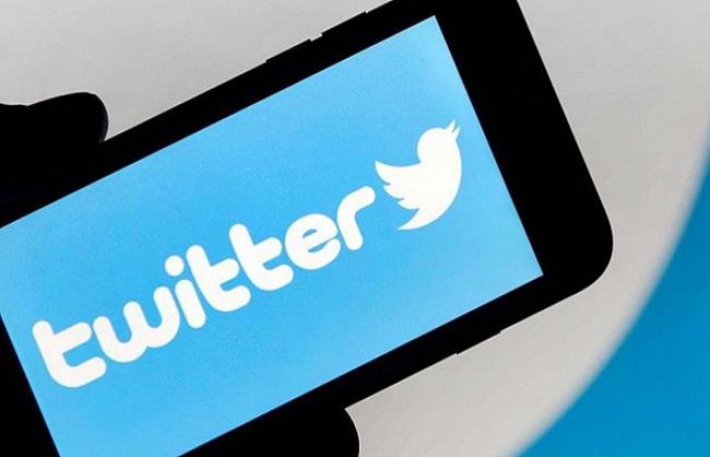 विज्ञानं एवं तकनीक : आईटी मंत्रालय ने ट्विटर को दी अंतिम चेतावनी