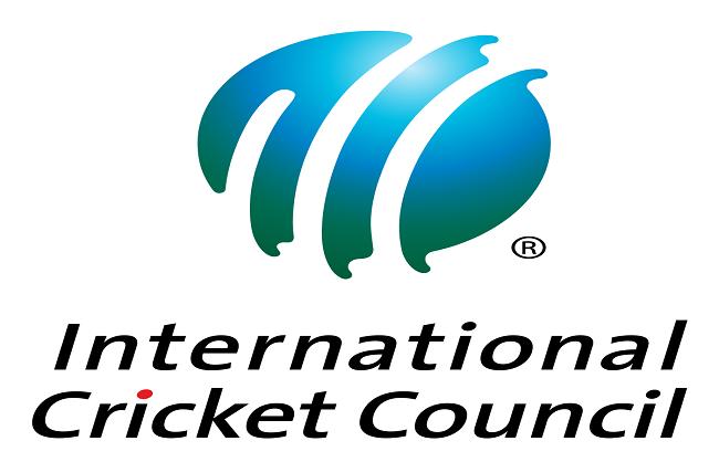 खेल : टेस्ट क्रिकेट के 10 दिग्गज क्रिकेटर आईसीसी हॉल ऑफ फेम में होंगे शामिल