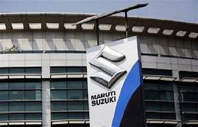 व्यापार : मई में ऑटोमोबाइल कंपनियों को तगड़ा झटका, मारुति की बिक्री 71 फीसदी घटी
