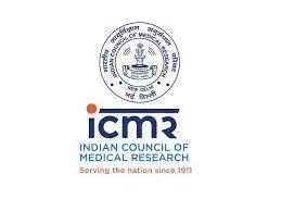स्वास्थय : आईसीएमआर की स्टडी में खुलासा, दूसरी लहर की तरह गंभीर नहीं होगी तीसरी लहर