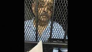 नई दिल्ली : अभी जेल में ही कटेंगे भगोड़े मेहुल चोकसी के दिन-रात