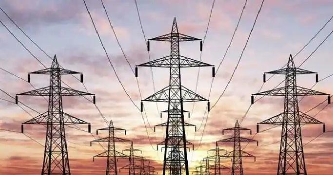 UP News: राज्य में जल्द बिजली की नई दरें लागू करने पर हो रहा विचार