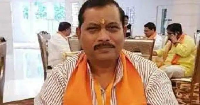 UP News: भाजपा विधायक ने अपनी ही सरकार के दावों पर उठाए सवाल