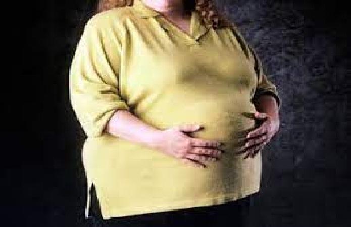 Bahraich News:उच्च रक्तचाप व मोटापा से पीड़ित गर्भवती को कोविड संक्रमण का खतरा अधिक