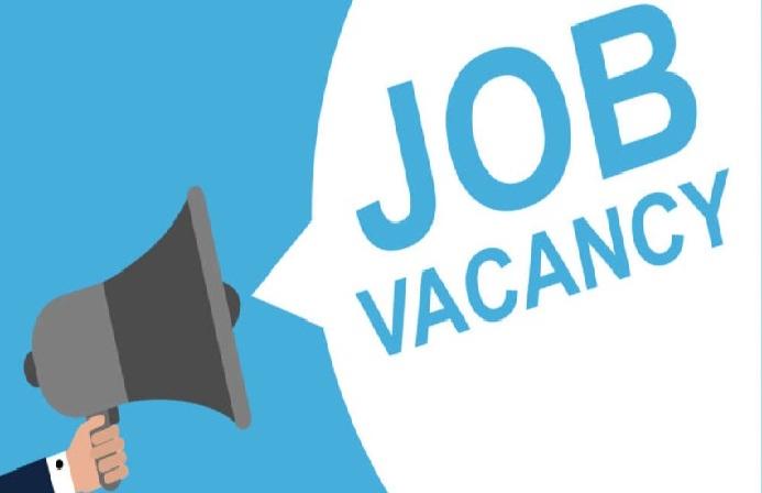 Gonda News:आवेदन की तिथि बढ़कर हुई 22 जुलाई