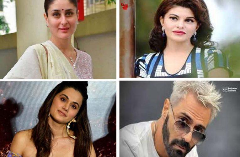 मनोरंजन : सीता के रोल के लिए 12 करोड़ रुपये की मांग