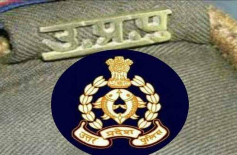 अलीगढ़ पुलिस ने अगवा 6 बच्चों को मानव तस्करों छुड़ाया, रैकेट के 16 सदस्य गिरफ्तार